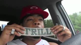 Webbie Video - Webbie Feat Lil boosie - No Place Like Home (Official Music Video
