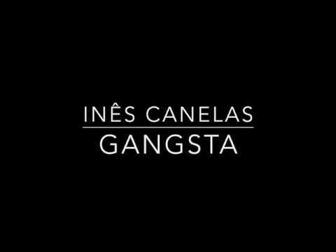 download lagu Kehlani - Gangsta Cover By Inês Canelas gratis