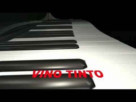 MUSICA AL PARCO – TEATRO CARLO GESUALDO AVELLINO – ESTATE 2012