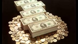 Atlas Shrugged - The Money Speech.wmv  6/5/13