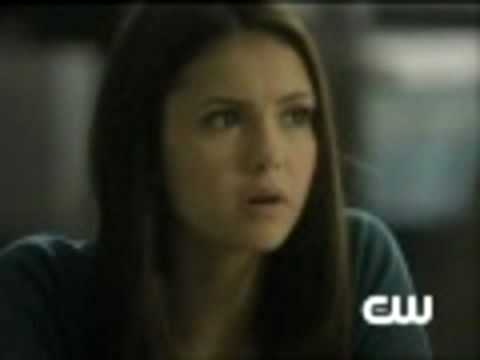 the vampire diaries season 1 episode 1 german