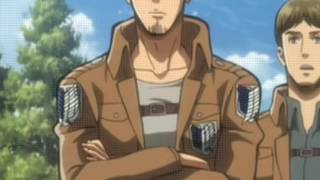 Attack on Titan OVA 05 A Choice with No Regrets Part 2 Watch Series Online