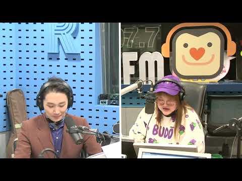 김호영 패션 [SBS 이국주의 영스트리트]