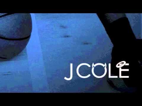 J.Cole - See world (FRIDAY NIGHT LIGHTS 2010 HQ)
