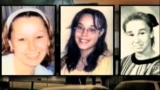 Cleveland Kidnap - Ariel Castro May Face Death Penalty