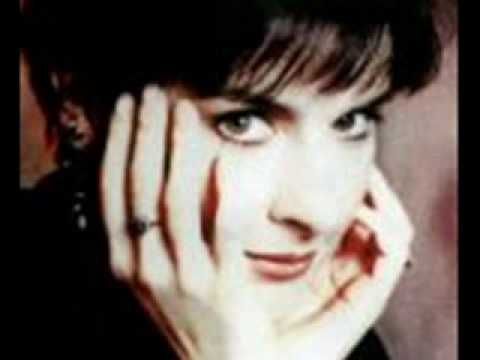 Enya - Orinoco Flow Music Videos