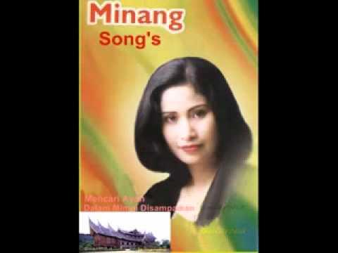 Mencari Ayah - Minang Song's
