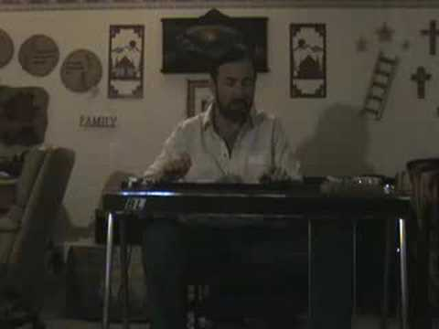 Play Misty For Me Brian LaChance Video