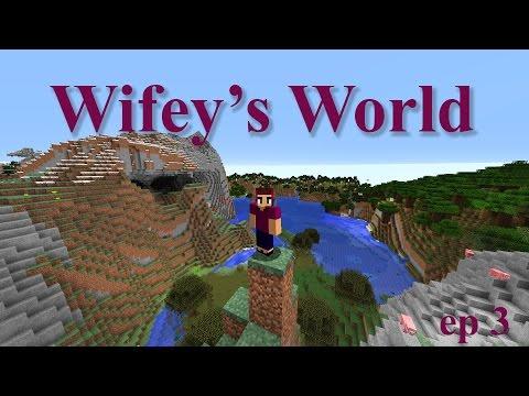wifeysworld 2001 ролики