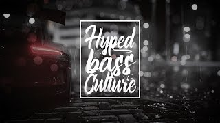 🔈HYPED BASS BOOSTED 🔈 CAR MUSIC MIX 2020 🔥 BEST EDM, BOUNCE, ELECTRO HOUSE, TRAP