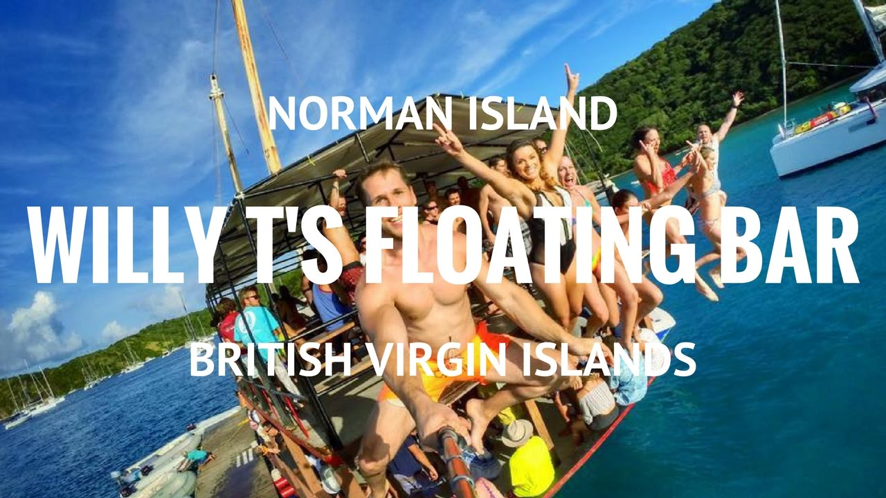 Virgin islands movie