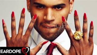 Chris Brown - Date Night *NEW SONG 2019*
