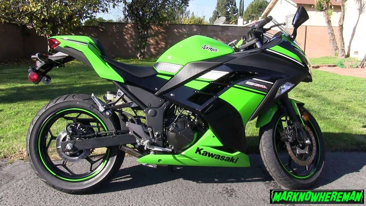 Brake Fluid For Kawasaki Ninja R