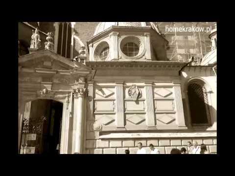 Wawel - najcenniejsza nieruchomość w Polsce