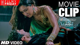 Shraddha Kapoor Wants to Help Aditya Roy Kapoor | AASHIQUI 2 Movie Clips (4) | T-Series