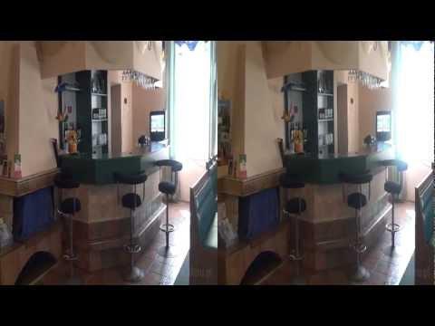 Gerlach - Zakopane 3D FullHD