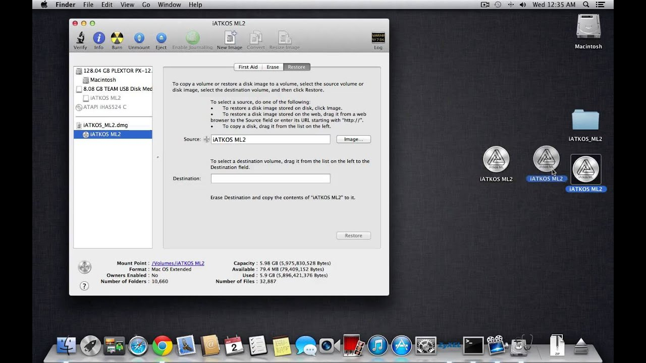 how to show only dupletes in itunes