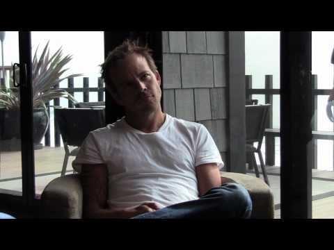 As It Lays - Stephen Dorff