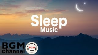 Background Music Instrumentals - Meditation Music Relax Mind Body | Ambient Sleep Music