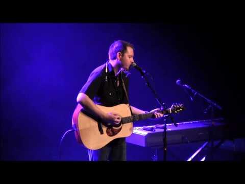 John Fullbright - Never Cry Again