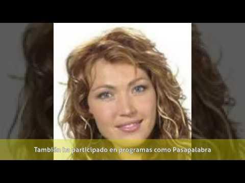 Silvia Fominaya - Biografía