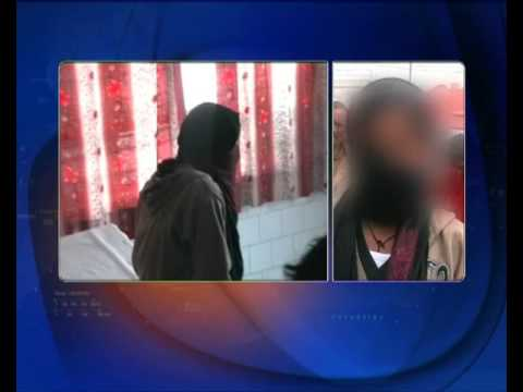 16 Year Girl Was Allegedly Raped By Uncle In Dadri video