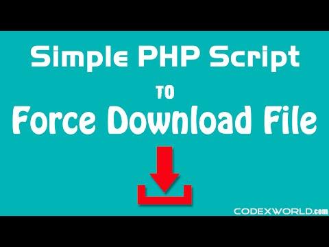 PHPMailer download - SourceForgenet