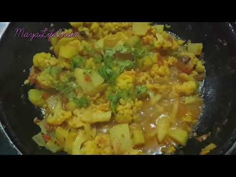 SUPER VLOG - Mucho baile, comida y MAYABOX - Vlogs desde la India - Maya Life India