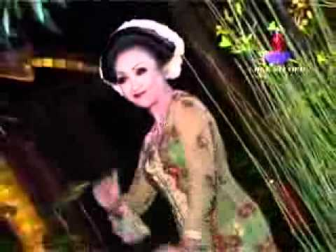 Cak Dikin   Bokong Sapi video