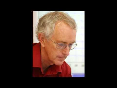Prof. Steve Keen on Parasitic Banking Sector  London School of Economics
