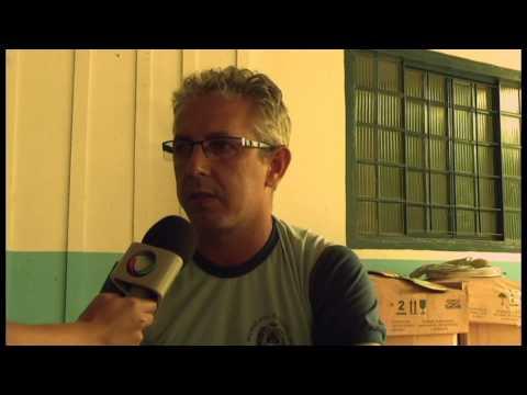 ESCOLA RAQUEL DE QUEIROZ REALIZA PROJETO  SOLETRANDO E ALUNOS SÃO PREMIADOS