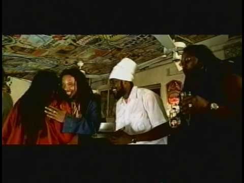 Damian Marley-Still searching Video