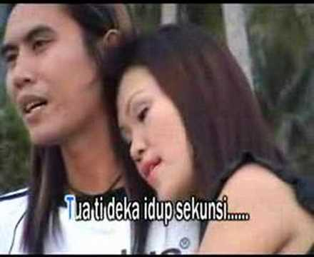 Iban Song Pengerindu Tua video