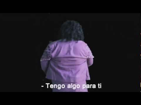 TRAILER SEXMEN RECARGADAS DE MULTIMEDIOS !!