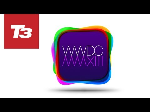 WWDC 2013 Predictions: What we would like to see