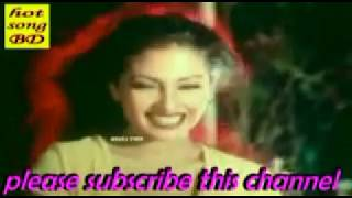 bangla movie hot song.bangla hot song by unlimited hot video any time