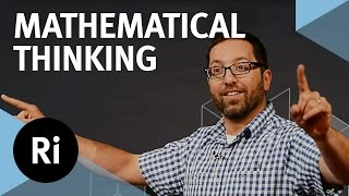 Download Song How Not to Be Wrong: The Power of Mathematical Thinking - with Jordan Ellenberg Free StafaMp3