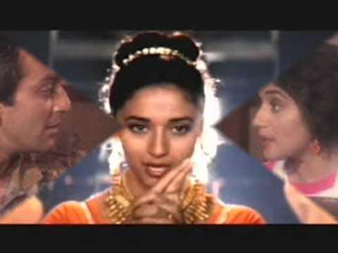 Tu Shayar Hai Main Teri Shayri very Romatic Song video