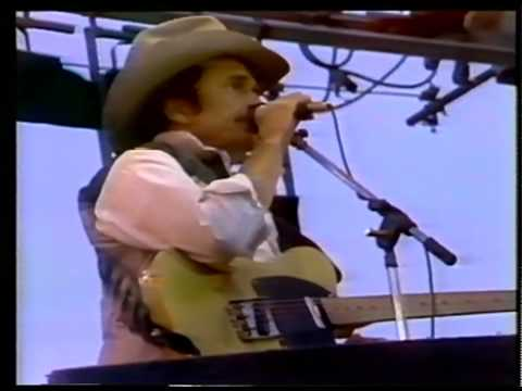Merle Haggard - Our Paths May Never Cross