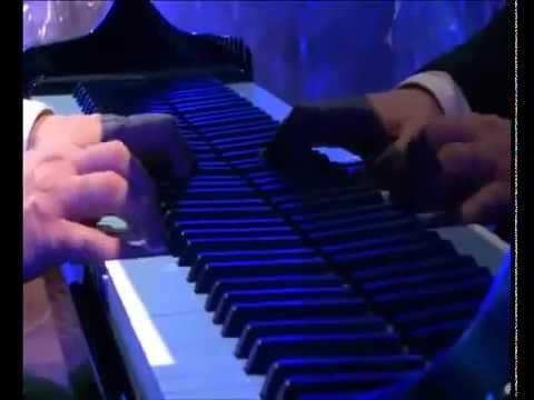 CICHA NOC ZBIGNIEW WODECKI I KONRAD MASTYŁO Filharmonia 2010 Najpiękniejsze Kolędy