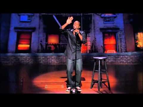 Kevin Hart talks about women