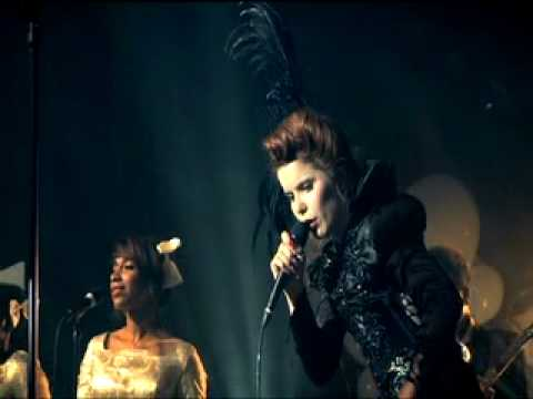 Paloma Faith - New York (Live At The ICA)