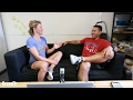 CrossFit and Pregnancy: Coaching and Scaling Tips