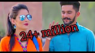 Jab bhi teri yaad aayegi mp3 song download mr jatt 320kbps