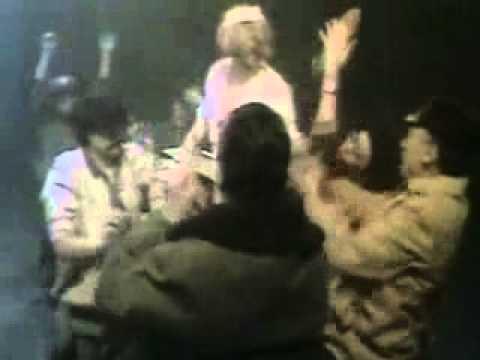 Riblja Corba - Disko Misic