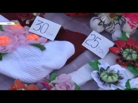 На убийство детей Донбасса забрали корманные деньги у детей Киева