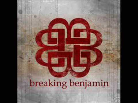 So Cold - Breaking Benjamin (instrumental Cover) video