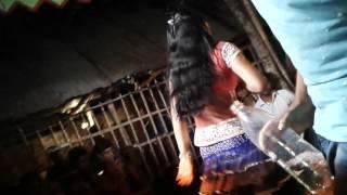 jhaka naka dance. baza bazi