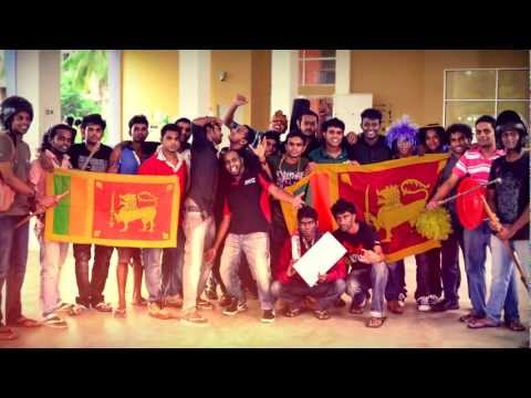 Harlem Shake (sri Lankan Version) | Students Of Sliit video