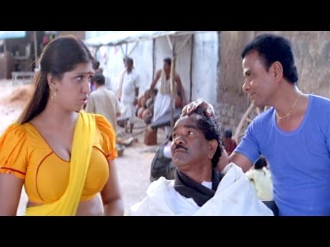 Bhuvaneswari boys cinema scene